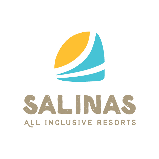 SALINAS RESORT